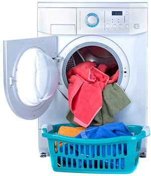 Costa Mesa dryer repair service