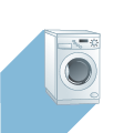 Washer repair in Costa Mesa CA - (949) 270-0678